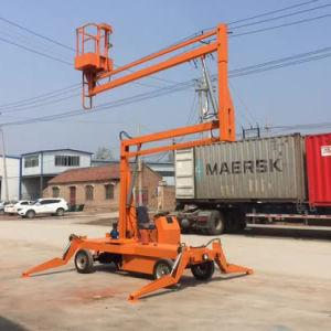 18m-Fine-Quality-Battery-Curved-Arm-Lifting-Platform