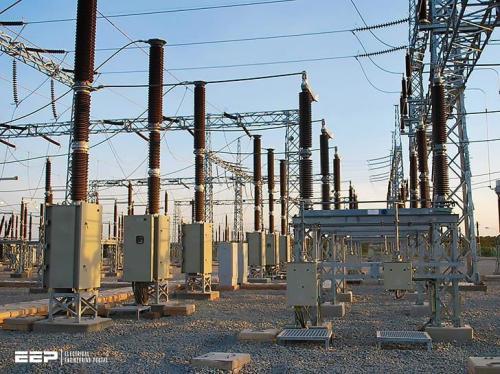 220-kv-substation-equipment-details