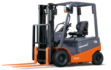 Counter Forklift TextImage from-toyota-website