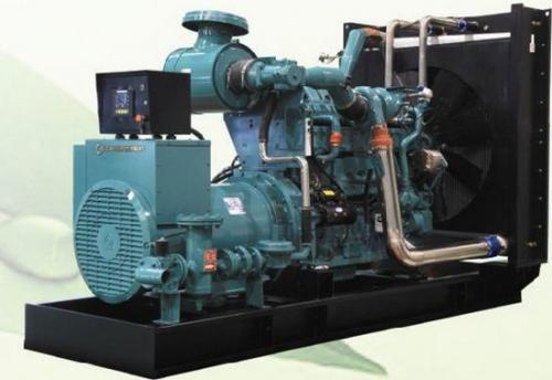 Dual-Fuel-Generator-with-Natural-Gas-and-Diesel-Fuel