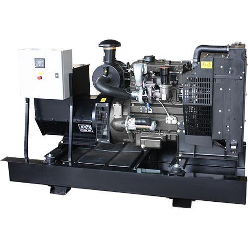 ED60KC-3