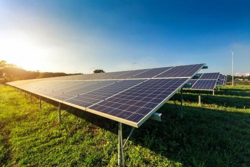 Machine-learning-algorithm-can-locate-every-solar-panel-in-the-US