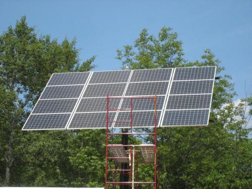 Solar-Panel-Tracking-1024x768