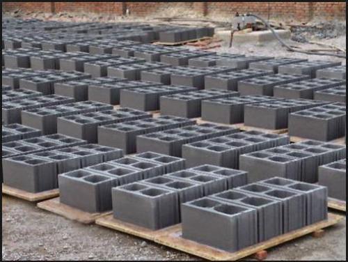 block-industry-business-plan-nigeria