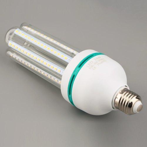 led-tube-light-8-500x500